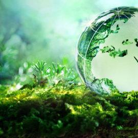 Medical Environmental System Solution
